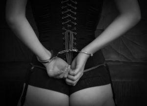 jeux BDSM