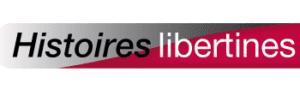 Histoires Libertines