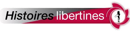 Histoire Libertine