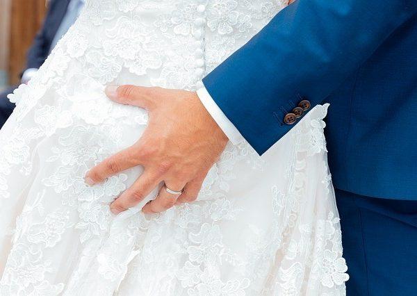 amant femme mariée