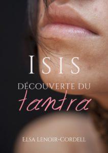 Isis découverte du Tantra