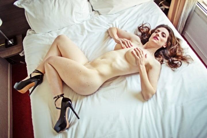 Cassie Diaz Actrice X